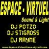 Espace-Virtuel-Sono