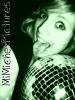 MiMichexPictures