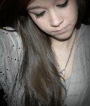 Photo de Marina--Photos
