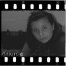 Photo de x-Aanaiiis-Lo0ove