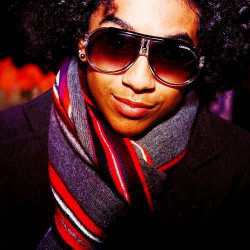 #Princeton MB