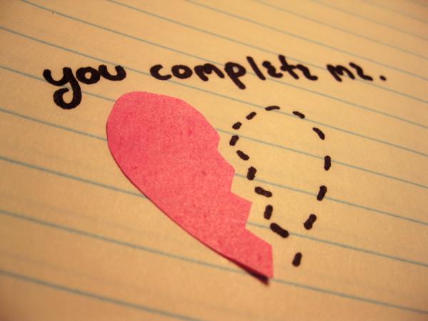 For Adam Lambert ...