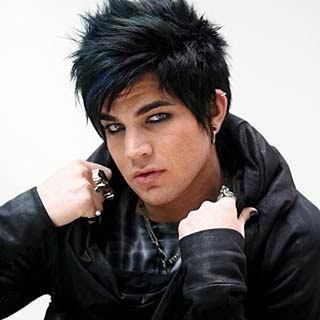 Adam (|)♥(|)