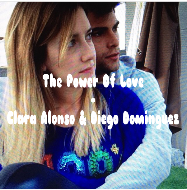 HS The Power Of Love avec Violetta-France-Love 4e Partie - Blog de ...