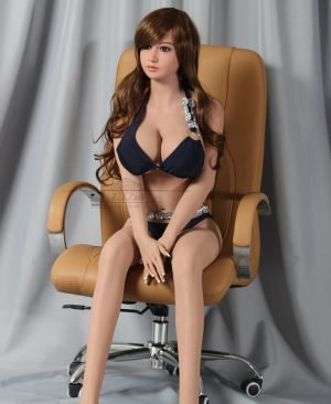 XXDOLL-Tips When Buying a Silicone Baby Doll​