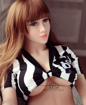 XXDOLL-World of Sex Dolls