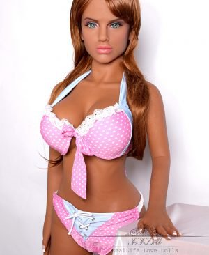 XXDOLL-6 Things You Need to Know Before You Buy the Male Love Sex Dolls
