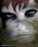 Photo de evil-angel-78