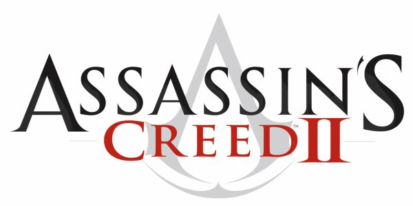 Test d'ASSASSIN'S CREED II