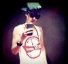 Justin-Bieber-For3v3r