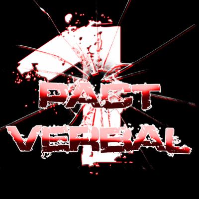 1 PACT VERBAL Arrivée fracassante FB: 1pact verbal  (2012)