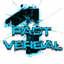 Photo de 1pactVerbal-officiel