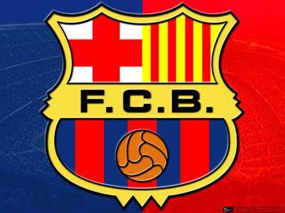 Cusson du bar a bo goss 39 xp - Logo club foot espagnol ...