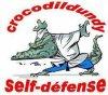crocodildundil