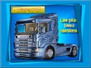 Photo de truckerworld85