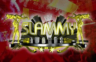 Slammy Awards 2010
