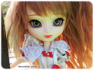 Yuki a changé !