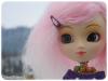 06mathilde-pullip