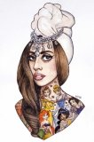 Photo de Lady-gaga-mother-monster