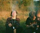 Photo de Happy-dead