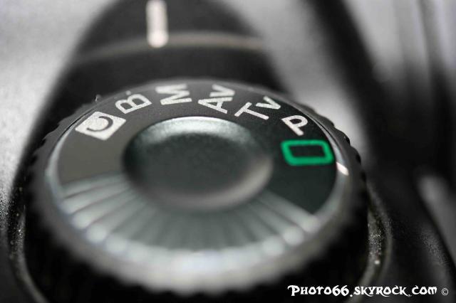 Mon Blog Photo
