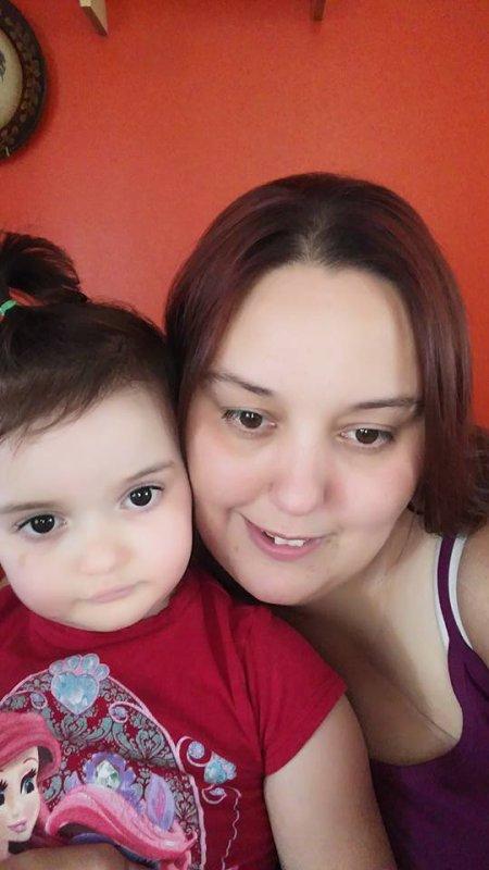 Moi et ma princesse