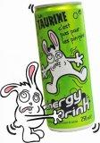 Photo de energy-drinks-sc34