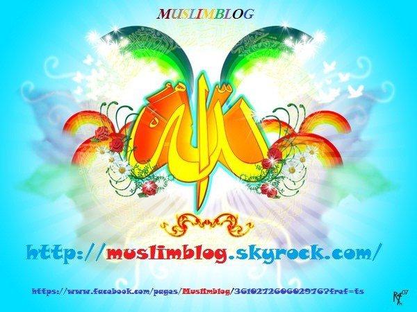 muslimblog