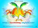 Photo de muslimblog