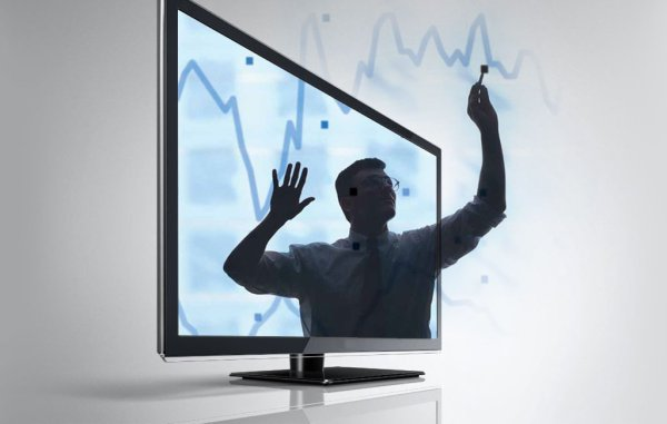 Is Cutting the Cord the Only Solution to High Cable Costs?
