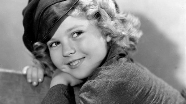 Hollywood Child Starlets Which One Got Their Happy Ending and Who Turned into a Hot Mess