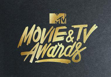 MTV Movie & TV Awards Predictions - Who's Going To Take It All?