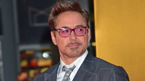 Could Robert Downey Jr.'s Perry Mason Remake be a Surefire Hit or an Inevitable Flop?