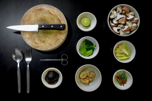 The Boxed Meal Phenomenon - Are Brands like Blue Apron Taking You for a Ride?