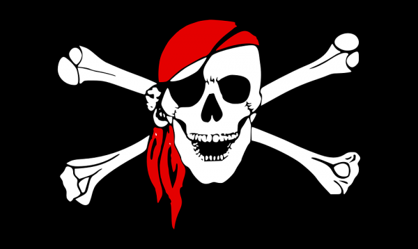 Piracy, the Victimless Crime - Is Legal Streaming just stealing in disguise?