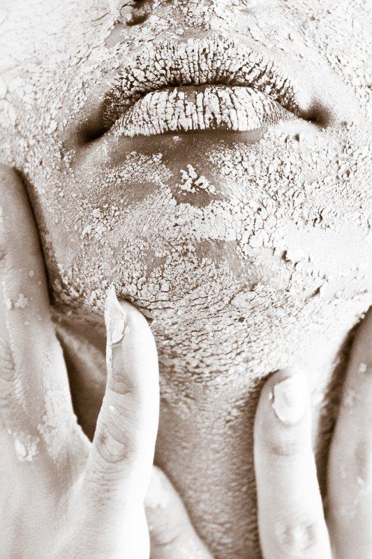Dry Winter Skin Moisturizers