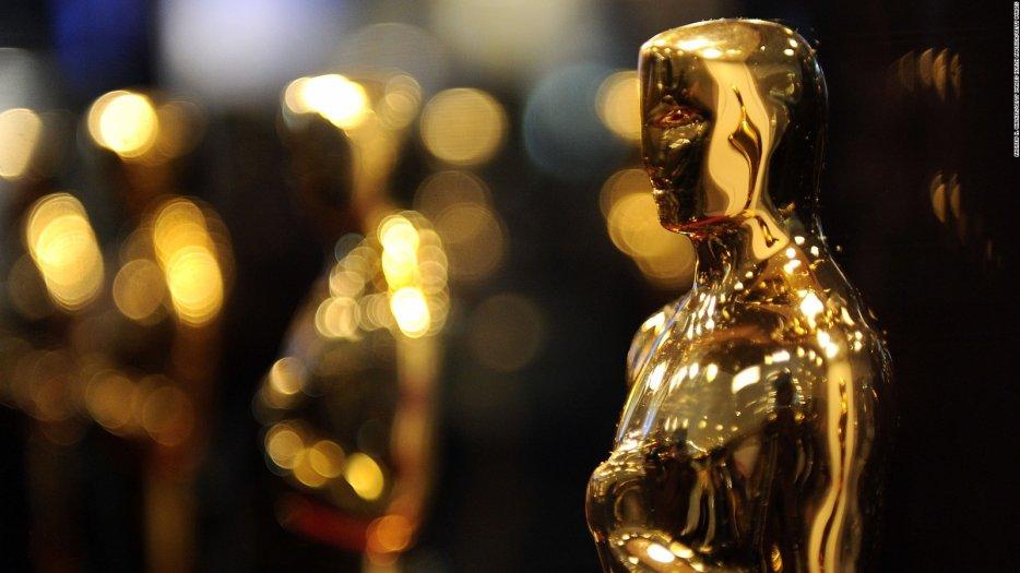 Oscars 2018 - Academy Awards Predictions