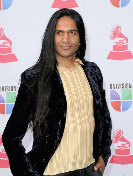 Why Flowers Are Getting Sent this Latin Grammy Awards Season