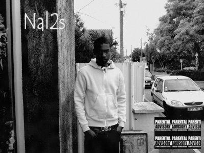 NAL2S  LA FAMiiiYY POTO KRKRRW (Y)
