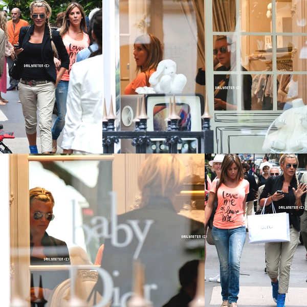 "DailyNetenDailyNetenDailyNetenDailyNetenDailyNetenDailyNetenDailyNetenDailyNetenDailyNetenDailyNetenDailyNetenDailyNeten 29.06.12 - Amélie & Marlène au célèbre magasin "" BabyDior "" à Paris. DailyNetenDailyNetenDailyNetenDailyNetenDailyNetenDailyNetenDailyNetenDailyNetenDailyNetenDailyNetenDailyNetenDailyNeten"