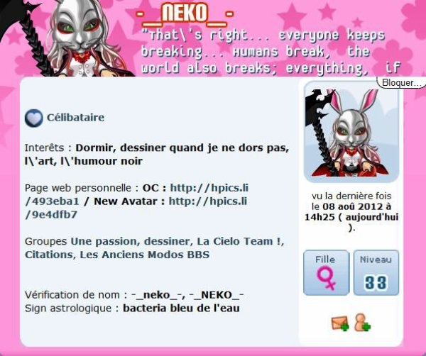 -_Neko_-   Je t'aime !