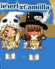 xCamiilla- ♥