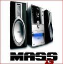 Photo de mass-13