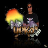 Deejay'ugO - DUB PLATE feat Yeko / Deejay'ugO - DUB PLATE feat Yeko (2009) (2009)