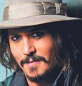 Photo de Absolutely-Depp