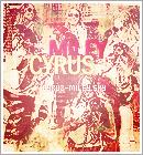 Photo de Cyruz-Miley