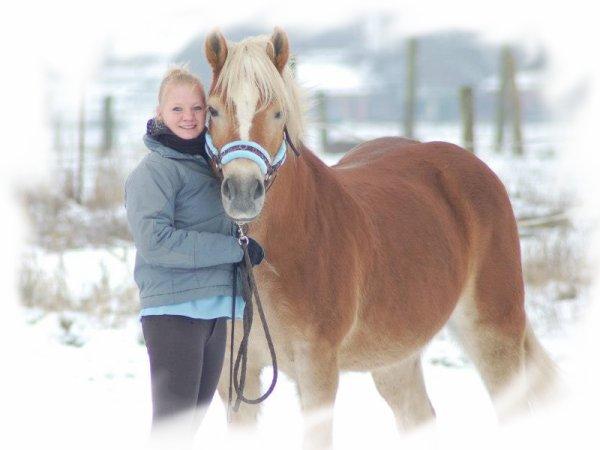 Le 22 Janvier 2011