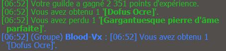 Dofus Ocre