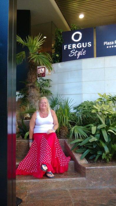 Blog de marie-vansilliette-50