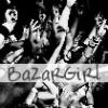 BazarGirl